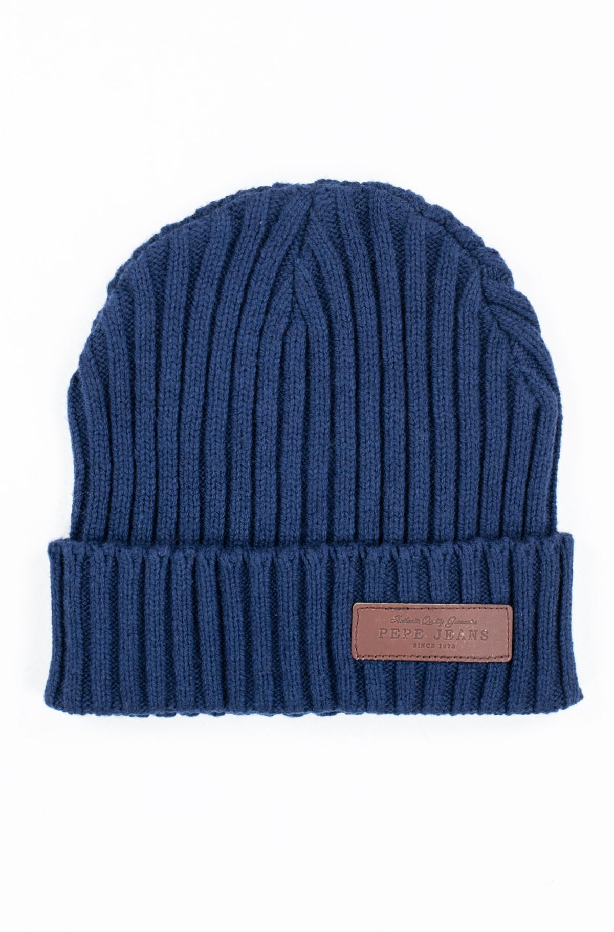 Müts NEW URAL HAT/PM040458-full-2