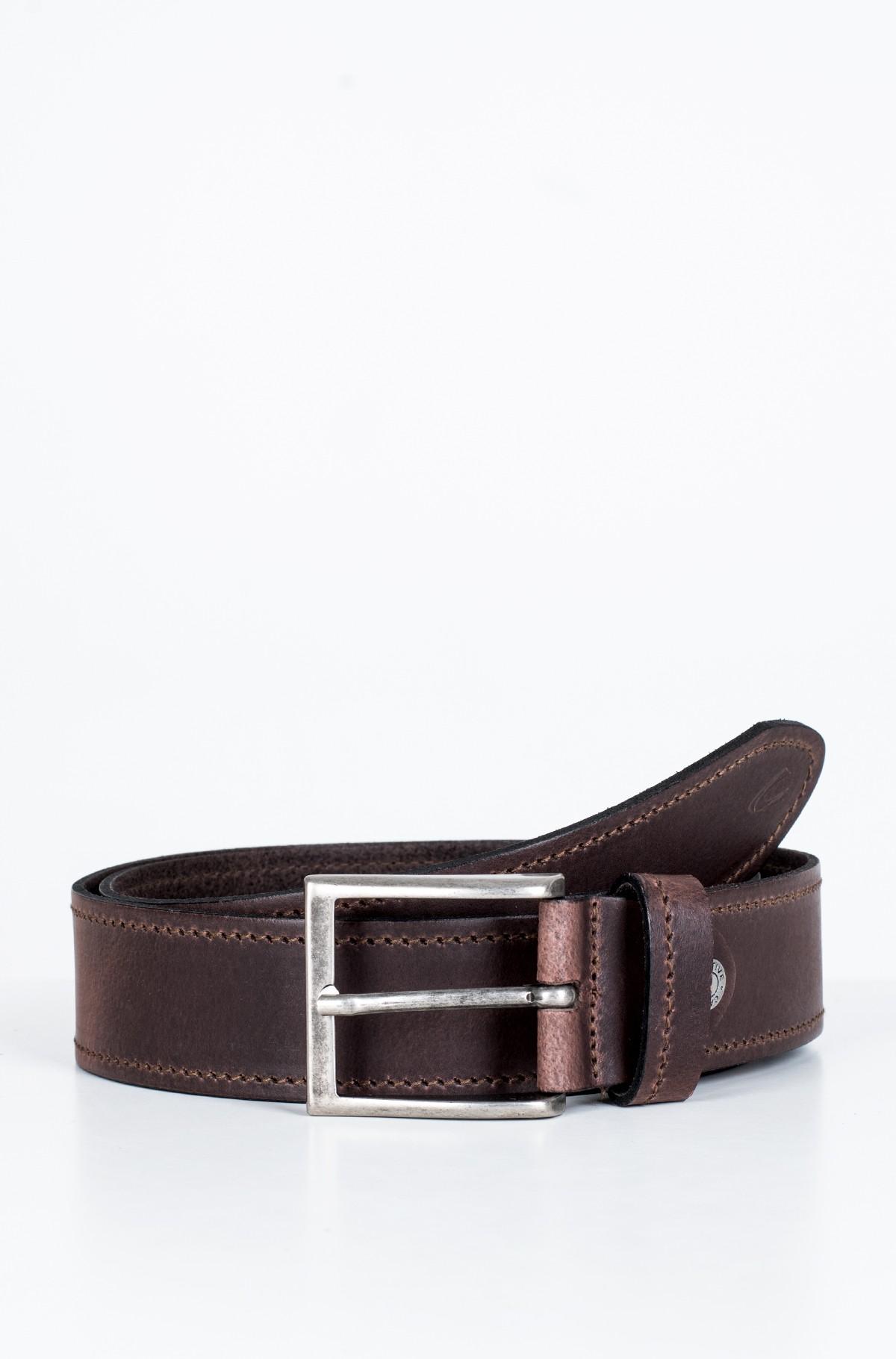 Belt 402050/9B05-full-1