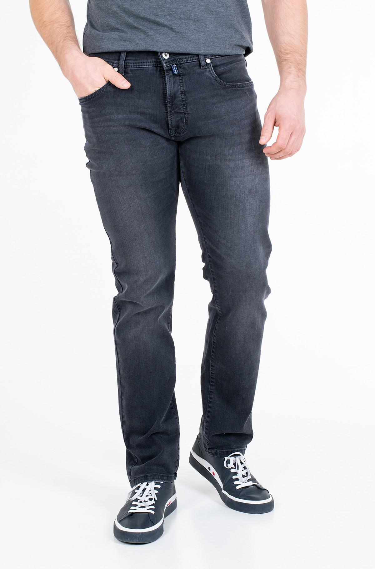 Jeans 30915-full-1