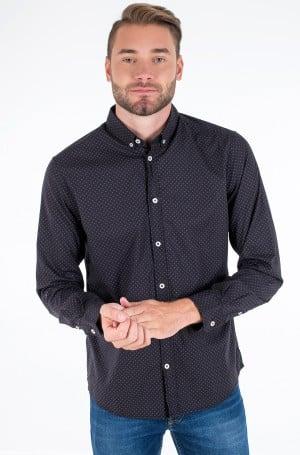 Marškiniai 1021064-1