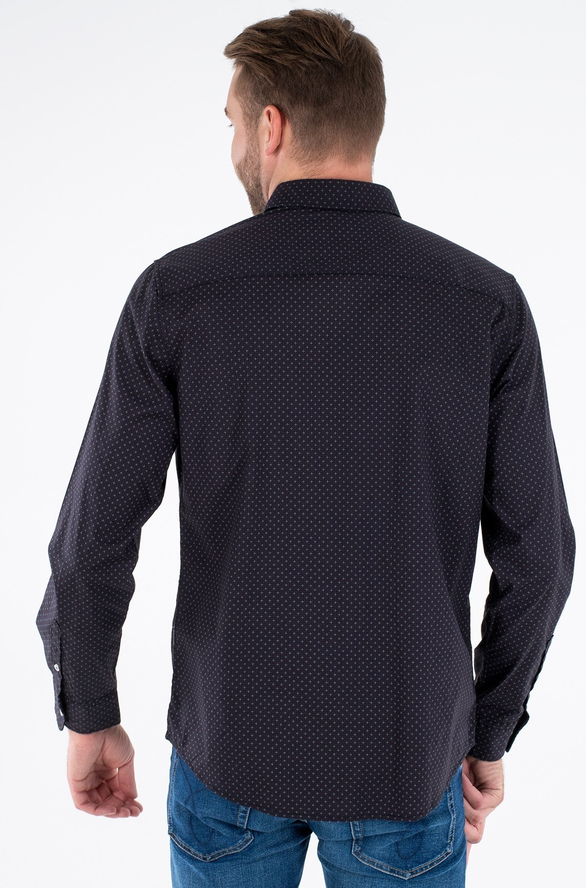 Marškiniai 1021064-full-2