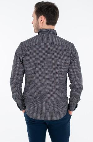 Marškiniai 1021064-2