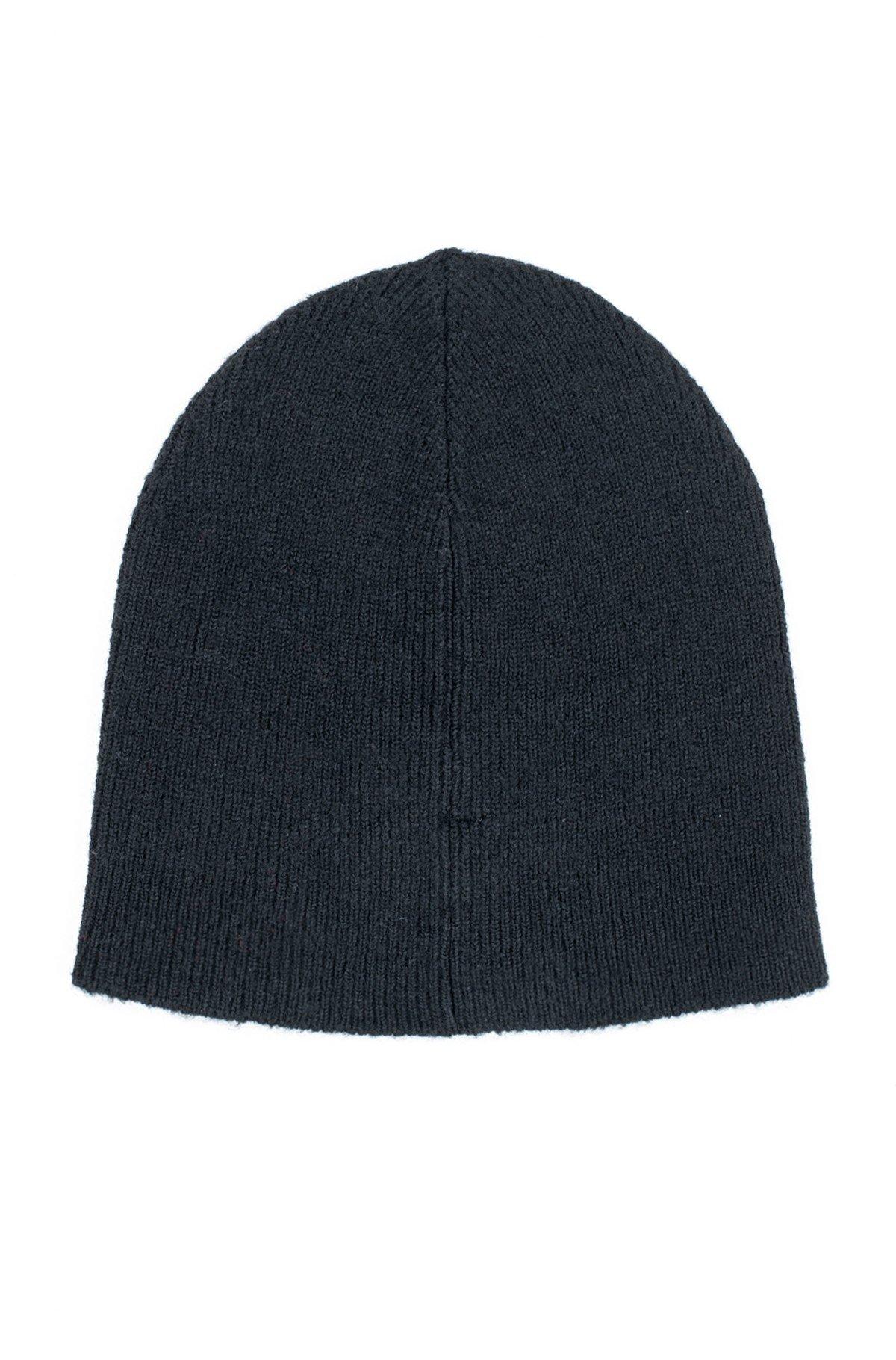 Müts BEANIE NO FOLD-full-3