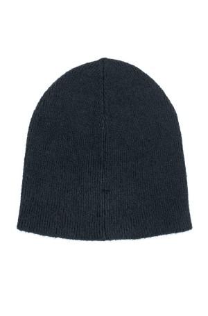 Müts BEANIE NO FOLD-3