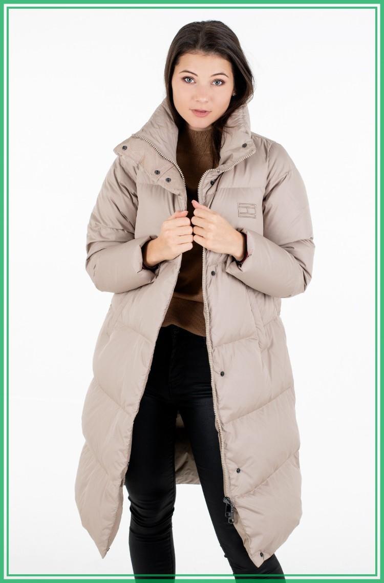 Jacket REDOWN COAT-1
