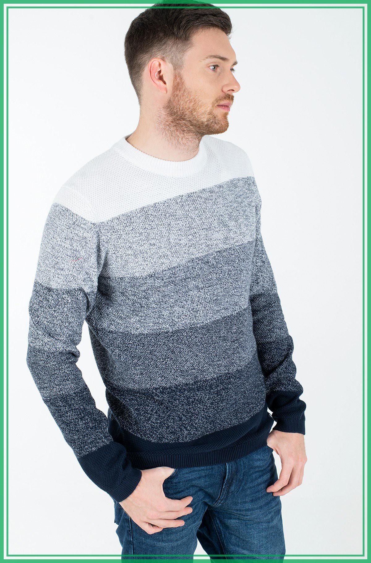 Sweater 1021728-full-1