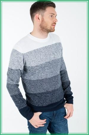 Sweater 1021728-1