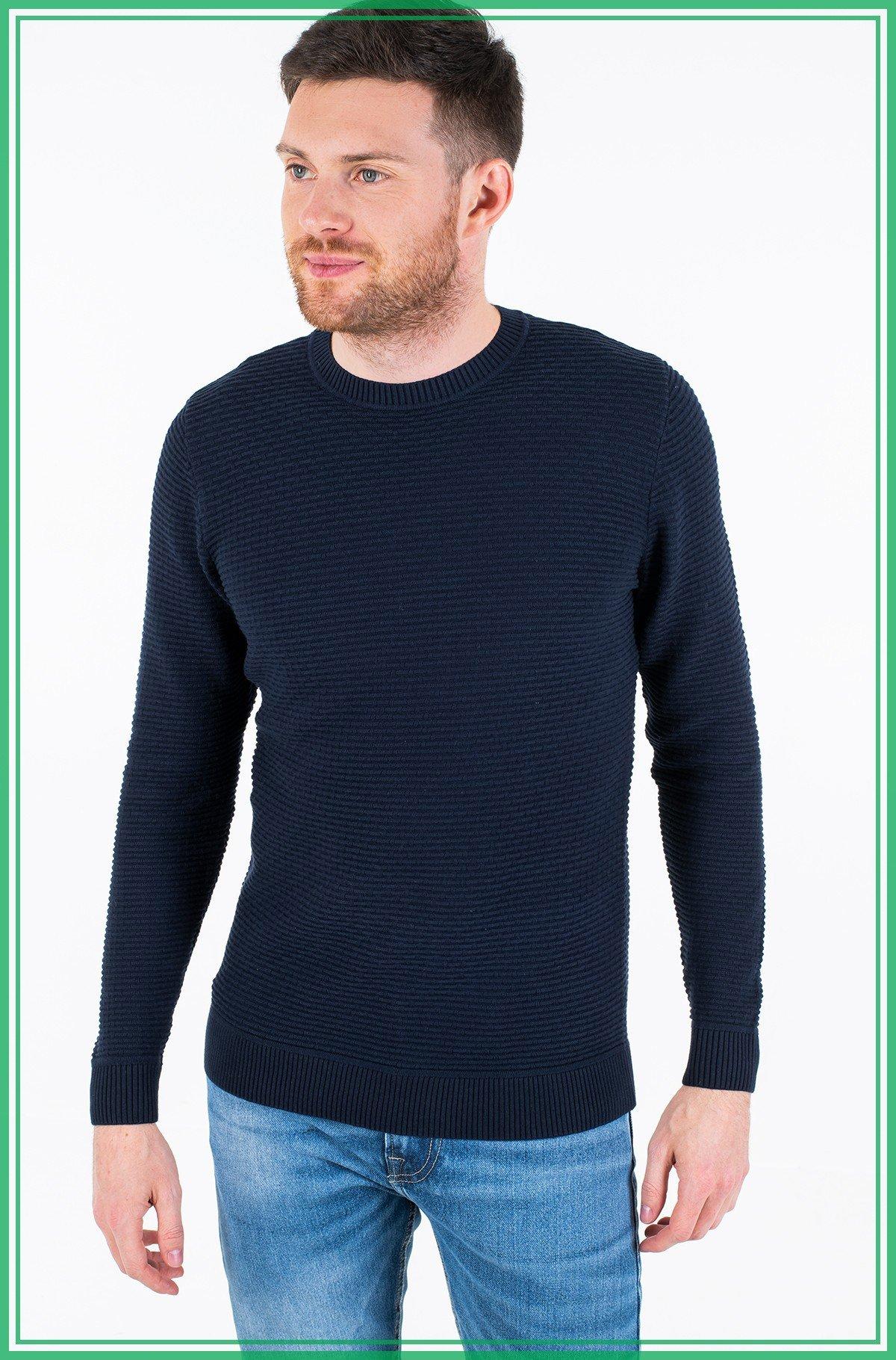 Knitwear 1021445-full-1