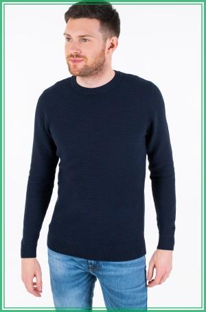 Knitwear 1021445-1