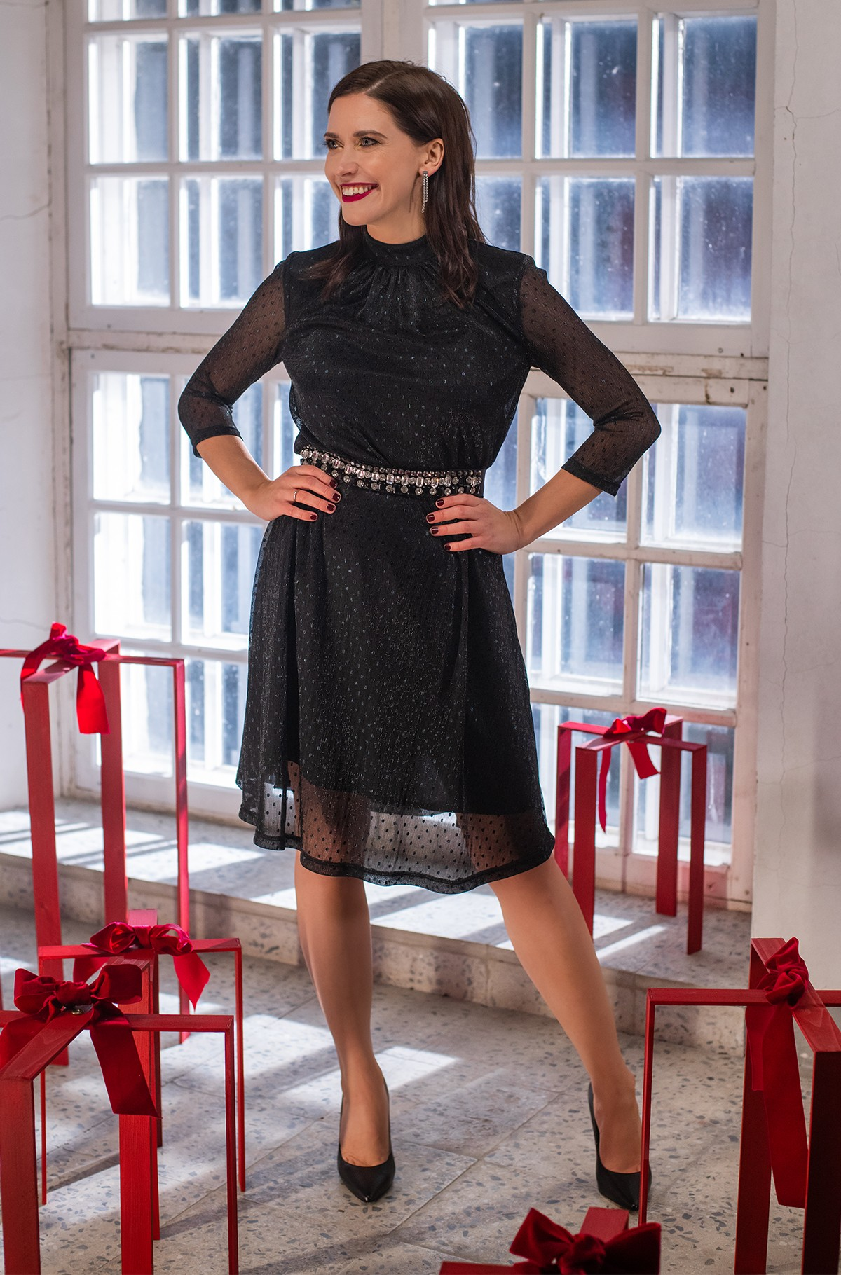Dress Natali-full-1