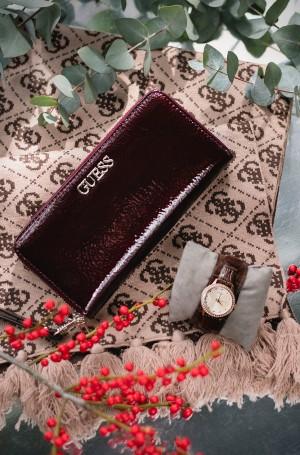 Wallet SWPT74 55460-1