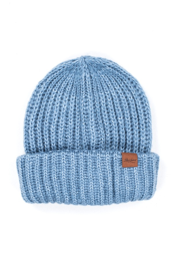 RUDY HAT/PL040312-hover