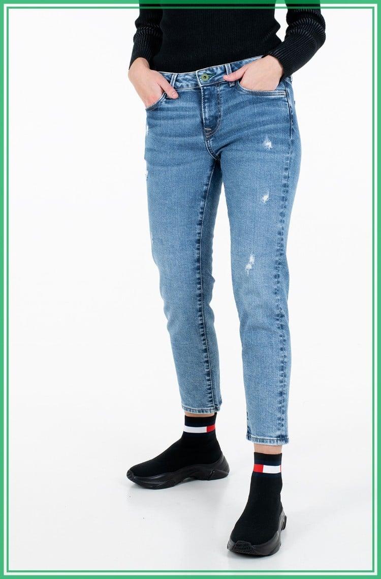Jeans JOLIE/PL203040WQ3-1