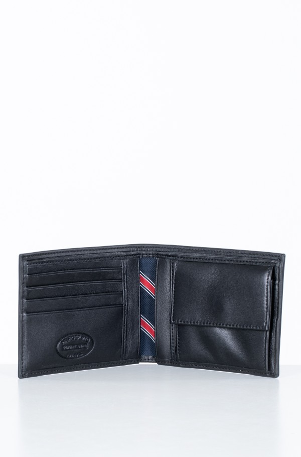 ETON CC AND COIN POCKET-hover