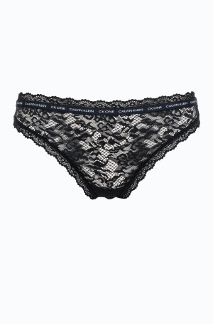 Underwear 000QF6203E-2