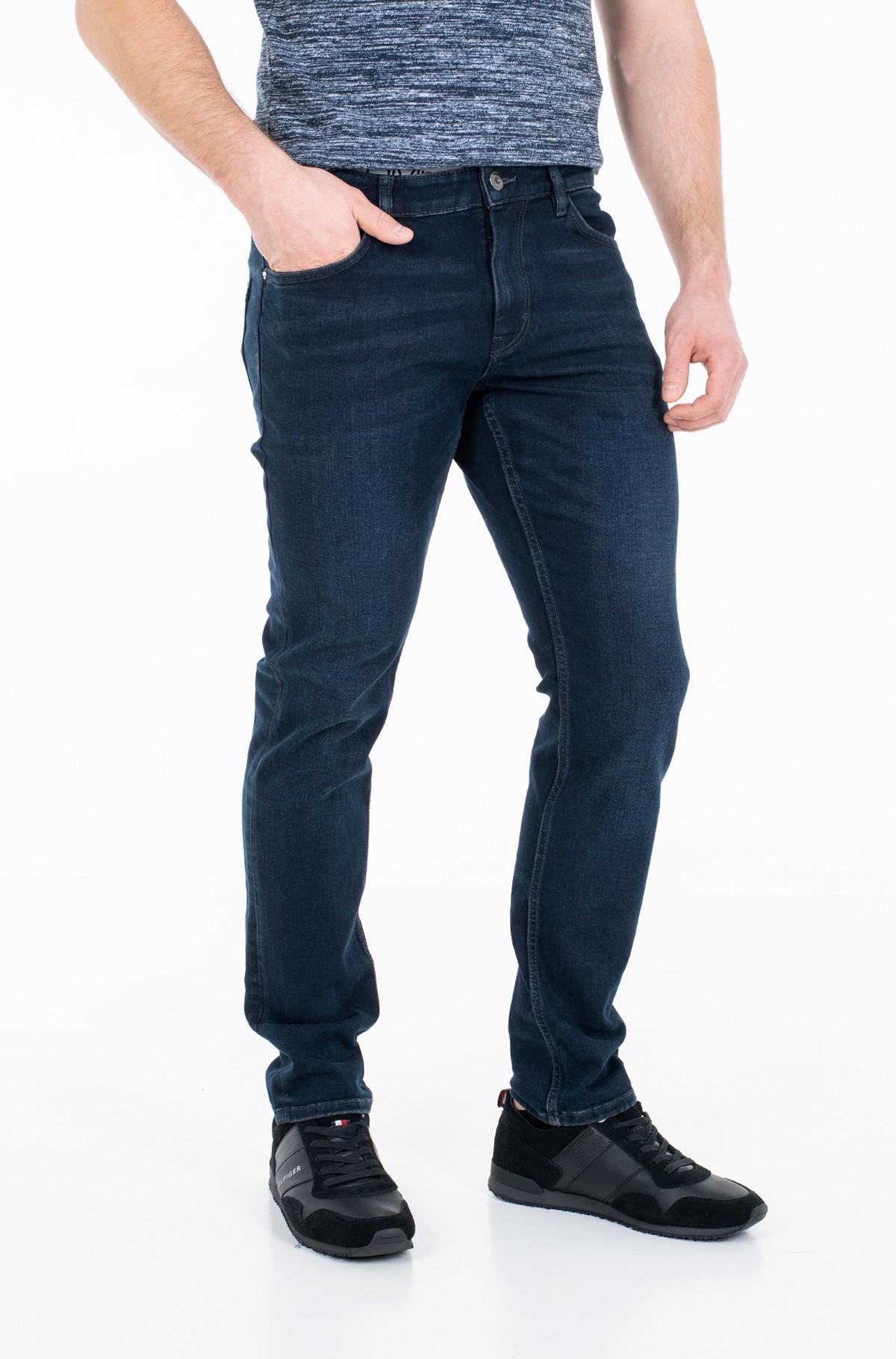 Jeans 1021434-full-1