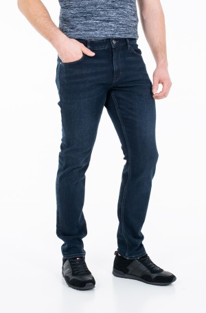 Jeans 1021434-1