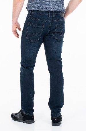 Jeans 1021434-2