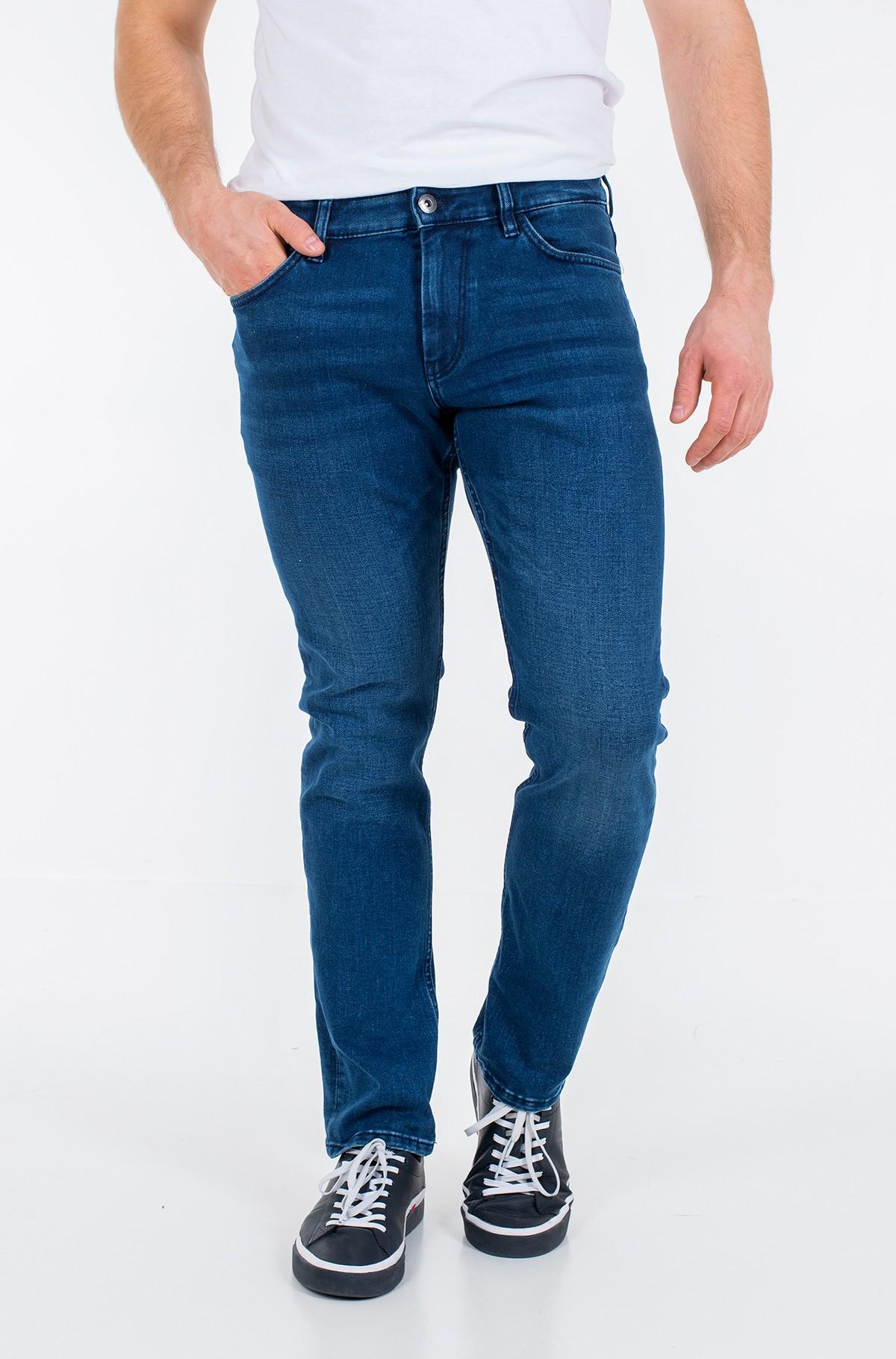 Džinsinės kelnės 1021434-full-1