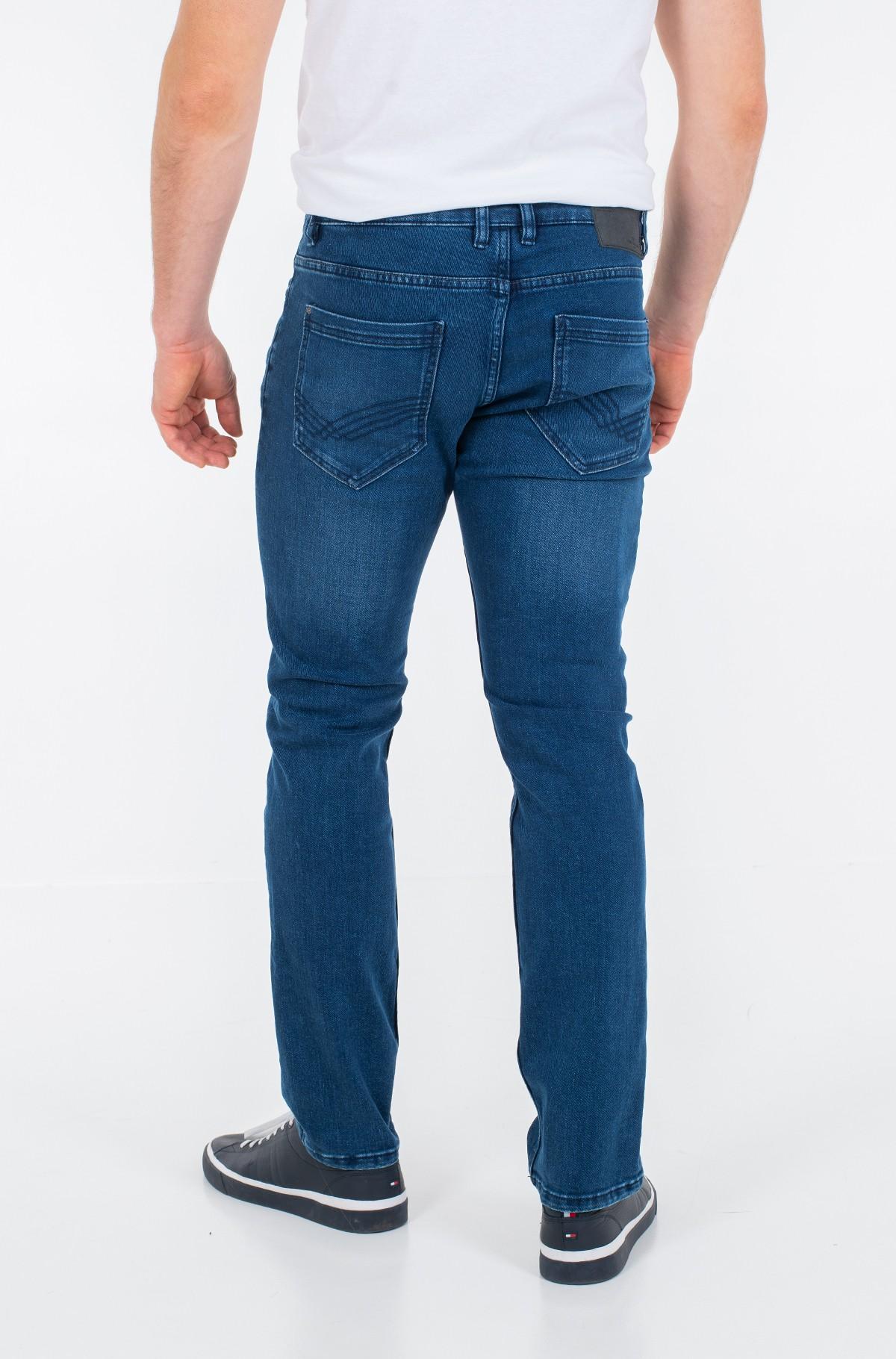 Džinsinės kelnės 1021434-full-2