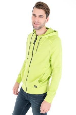 Sporta džemperis 409312/4F07-1