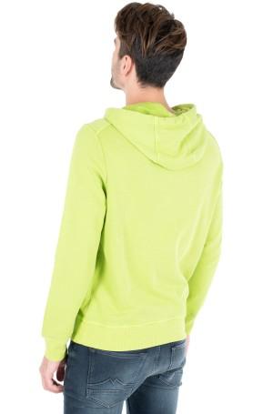 Sporta džemperis 409312/4F07-2
