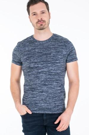 T-shirt 1022220-1