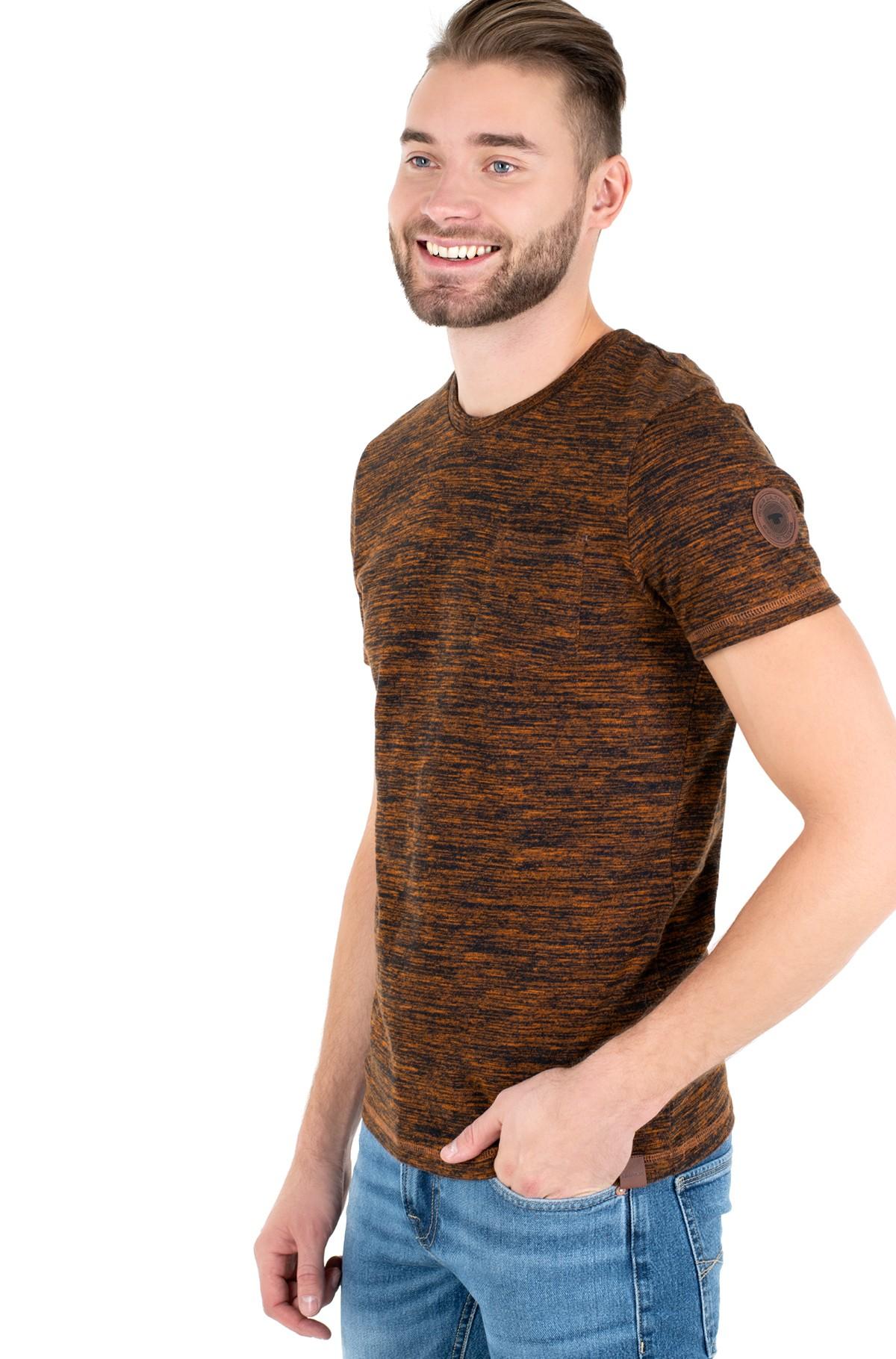 T-shirt 1022220-full-1