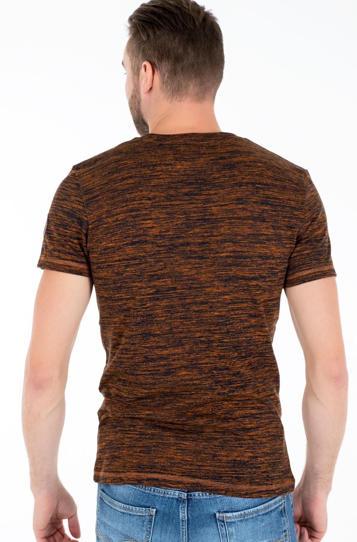 T-shirt 1022220-full-2
