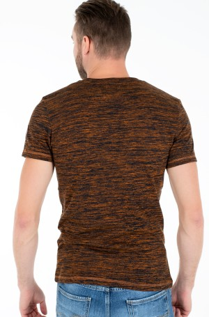T-shirt 1022220-2