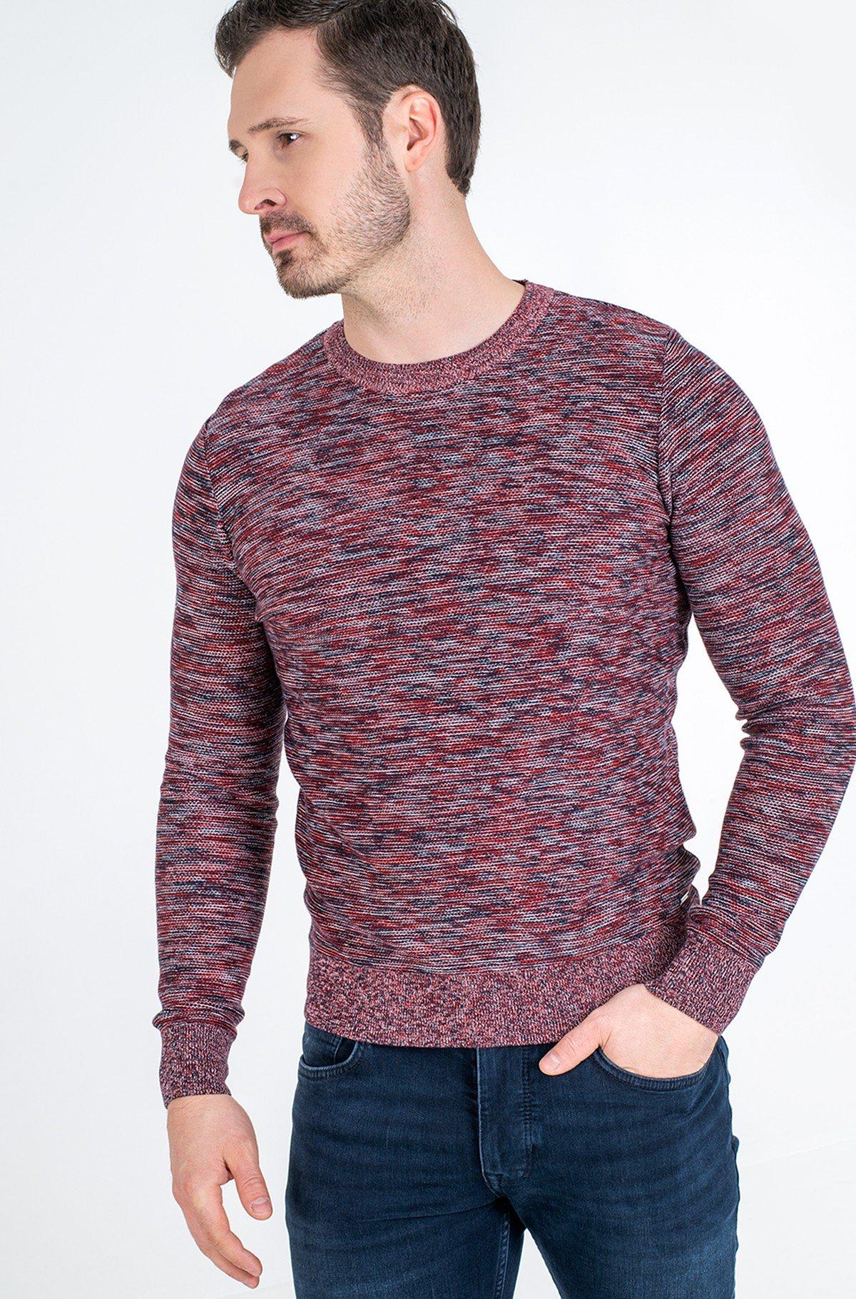 Knitwear 1022473-full-1