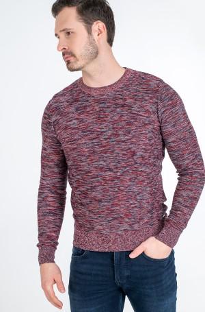 Knitwear 1022473-1