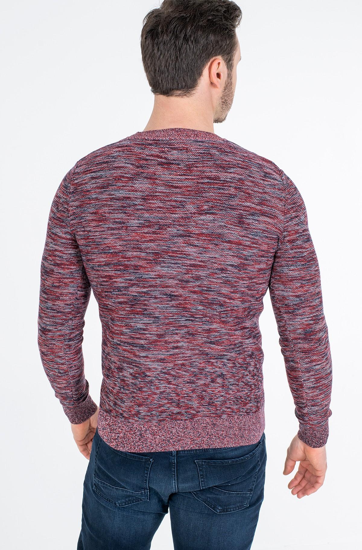 Knitwear 1022473-full-2
