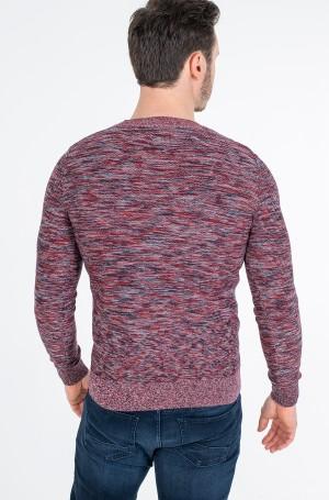 Knitwear 1022473-2