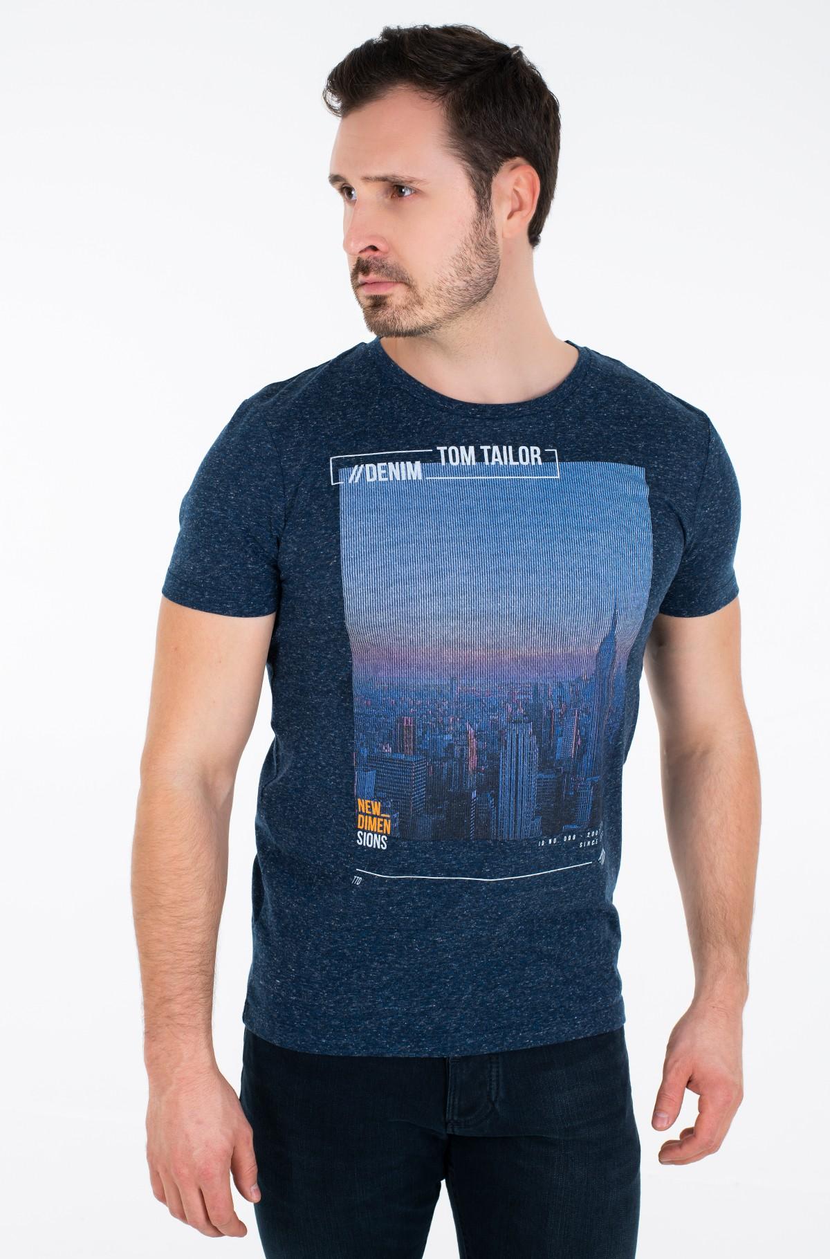 T-shirt 1021286-full-1