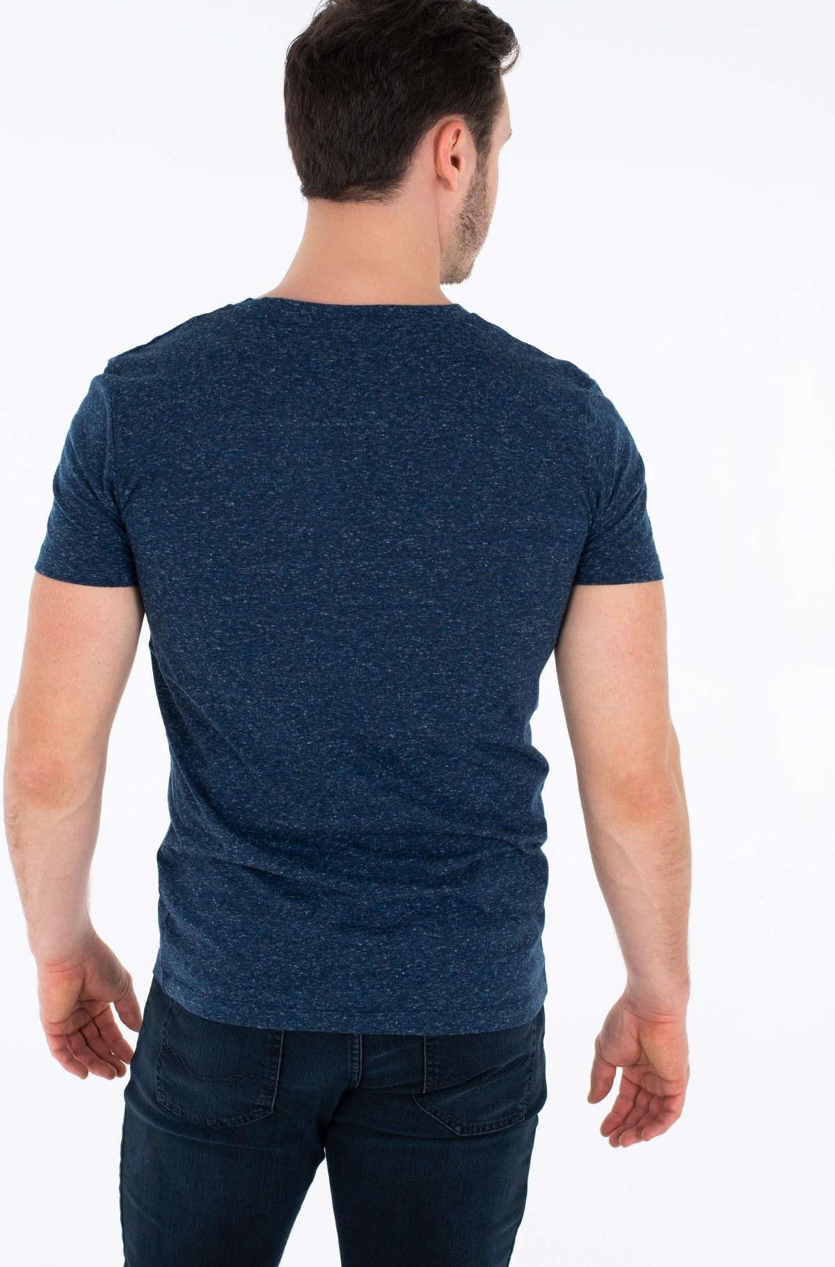 T-shirt 1021286-full-2