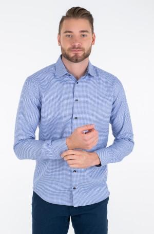 Marškiniai 83101086-1