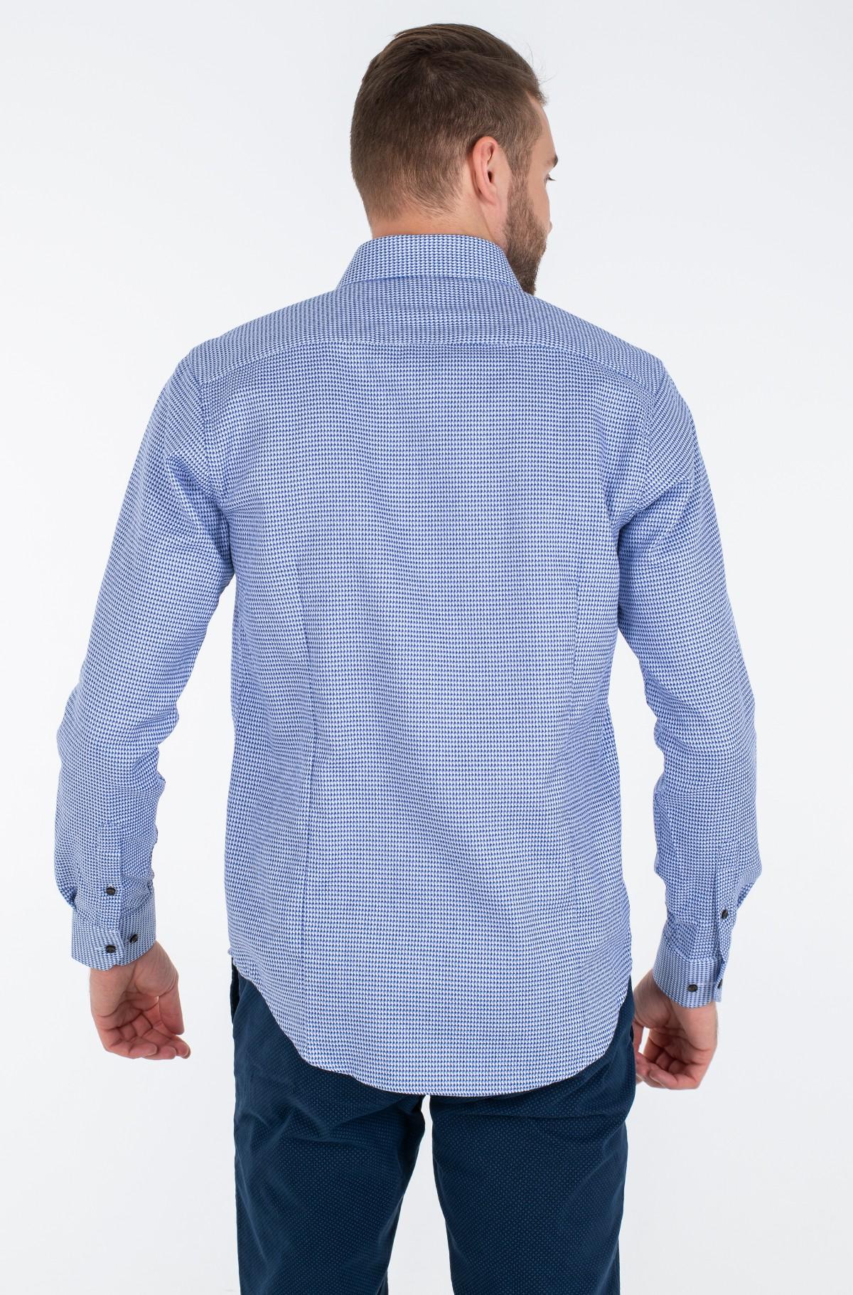 Marškiniai 83101086-full-2