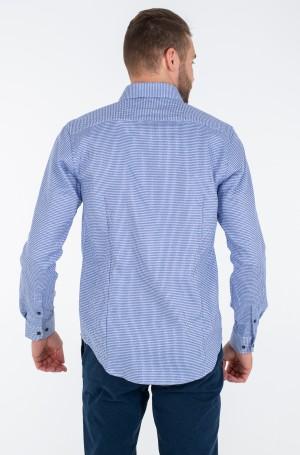 Marškiniai 83101086-2