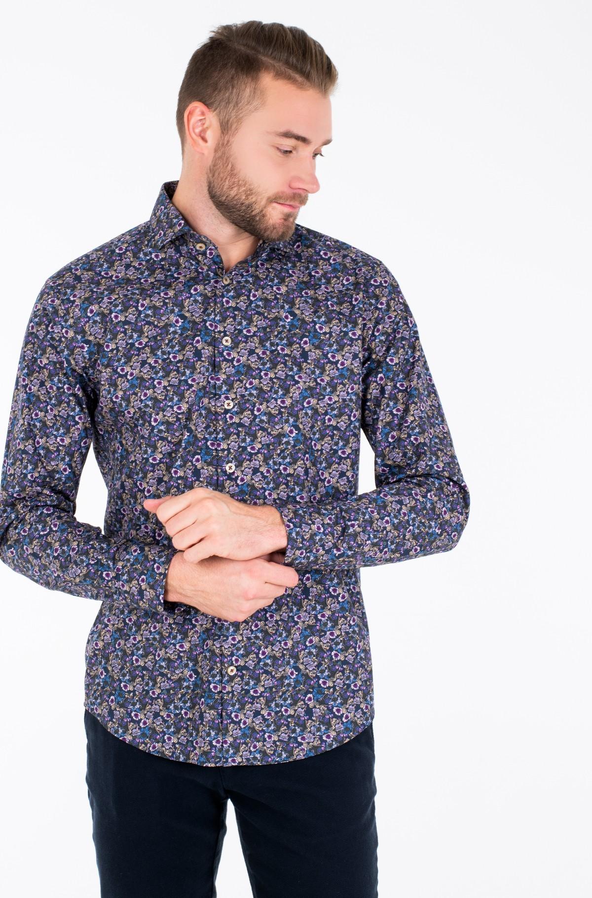 Marškiniai 83101068-full-2