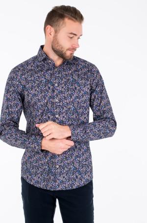Marškiniai 83101068-2