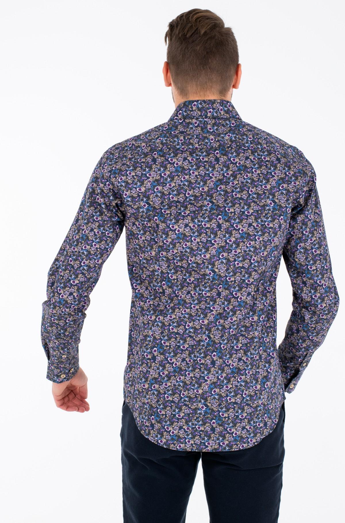 Marškiniai 83101068-full-3