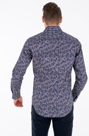 Marškiniai 83101068-3