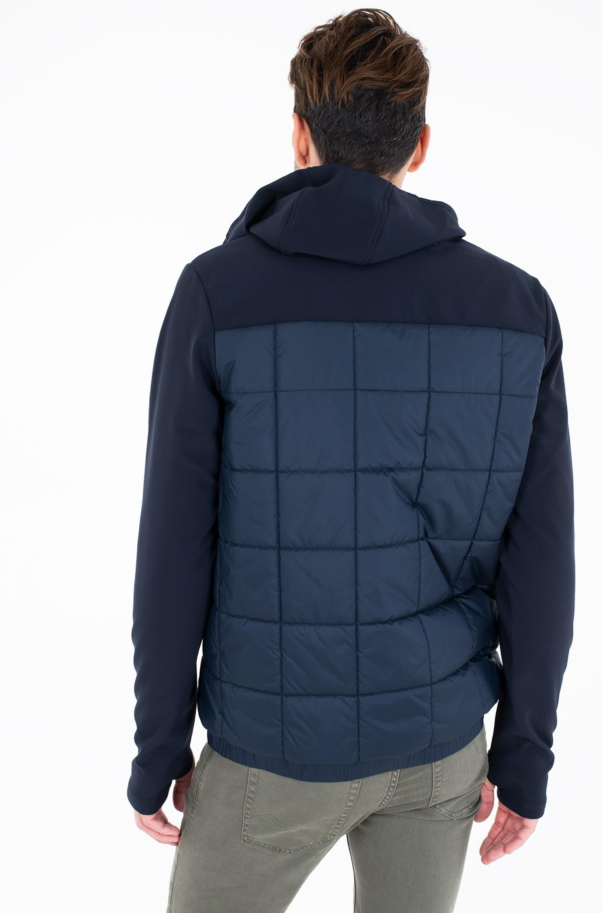 Jacket TRANSITIONAL HYBRID JACKET-full-4