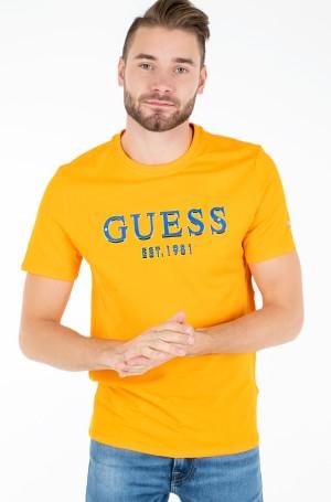 T-shirt M0BI59 J1300-1