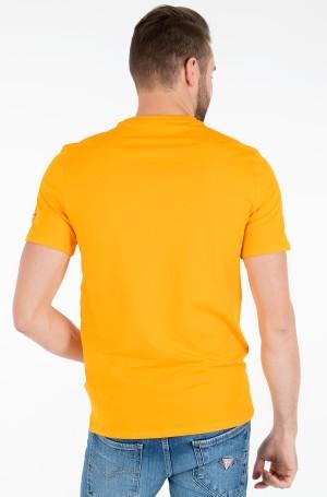 T-shirt M0BI59 J1300-2