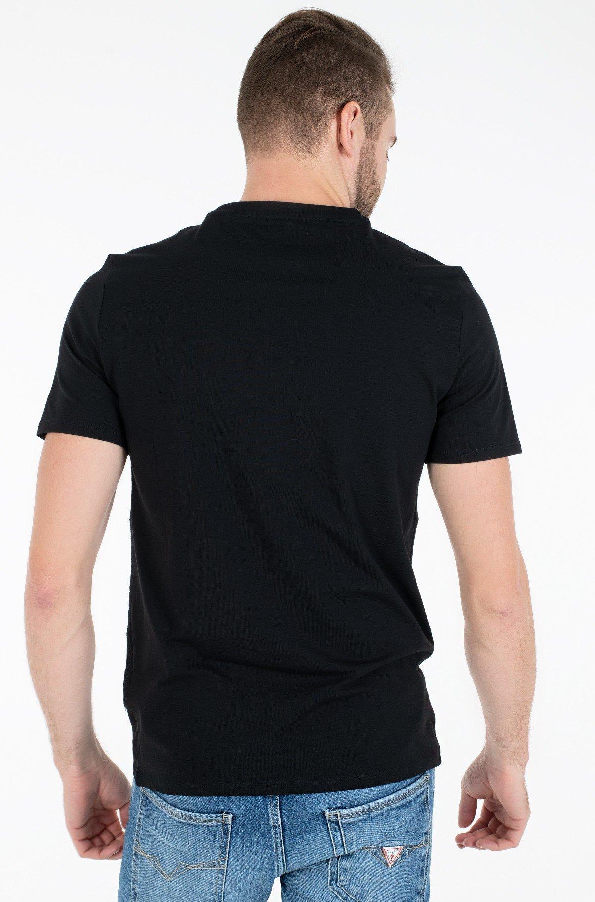 Marškinėliai M0BI58 J1300-full-2