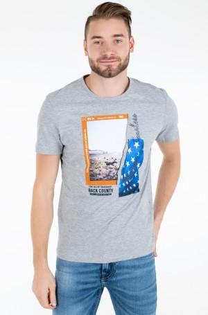 T-shirt 1022217-1