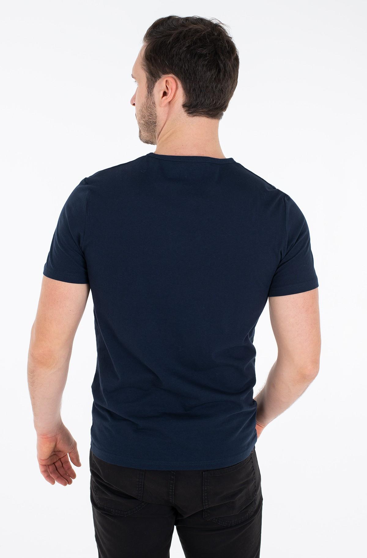 T-shirt 1022217-full-2