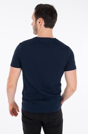T-shirt 1022217-2